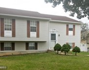 5650 HARBOR VALLEY DRIVE, Baltimore image