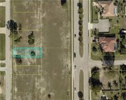 3741 SW 16th PL, Cape Coral image