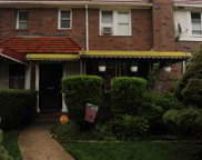 116-11 218th St, Cambria Heights image