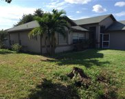 2004 NE 28th ST, Cape Coral image