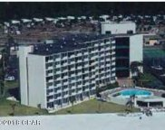 8817 THOMAS Drive Unit A-507, Panama City Beach image