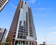 450 East Waterside Drive Unit 1705, Chicago image