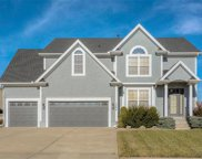 15890 Nw 122nd Street, Platte City image