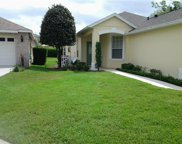 1029 Saint Ives Court, Mount Dora image