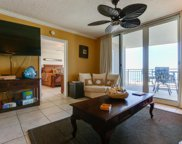 14701 Front Beach Road Unit #UNIT 225, Panama City Beach image