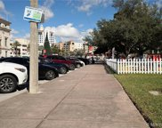 380 Miracle Mile, Coral Gables image