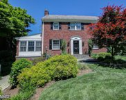 7610 LYNN DRIVE, Chevy Chase image