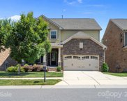 9554 Clarkes Meadow  Place, Concord image