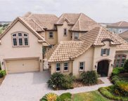 7567 Green Mountain Way, Winter Garden image