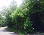 Lot 28 Country Club Lane, Blowing Rock image