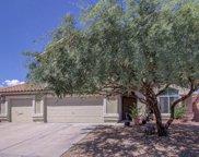 6530 W Cedar Branch, Tucson image