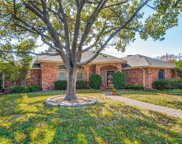17604 Squaw Valley Drive, Dallas image