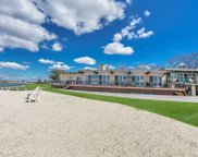 10 Great Cove  Lane, Islip image