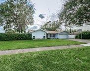 3073 Marlo Boulevard, Clearwater image