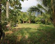 59-595 Ke Iki Road Unit 3, Haleiwa image