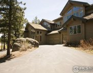 114 Ponderosa Ct, Red Feather Lakes image