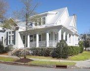 5202 Old Garden Road, Wilmington image