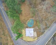 6695 Greenhill   Road, New Hope image