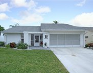 11621 Spinnaker WAY, Fort Myers image