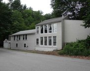 48 Cove Street, Goffstown image