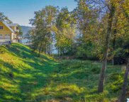 68 Monte Sano Drive, Scottsboro image