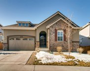 14130 Double Dutch Circle, Parker image