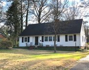 1177  Marydale Lane, Rock Hill image