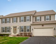 537 Litchfield Way, Oswego image