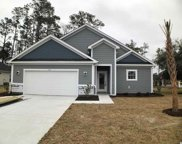 120 Rivers Edge Dr., Conway image