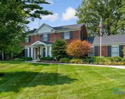 4353 Bromfield Circle, Toledo image