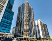 360 East Randolph Street Unit 3604, Chicago image