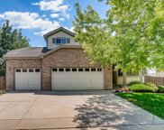 4964 E 116th Drive, Thornton image