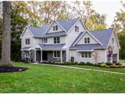 197 S Spring Mill Road, Villanova image
