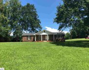 610 S Welcome Road, Greenville image
