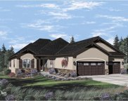 2028 Lost Canyon Ranch Court, Castle Rock image