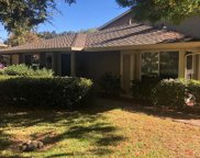 1139 Arbor Vista Way, San Jose image