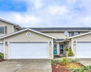 3005 Eastwind St, Mount Vernon image