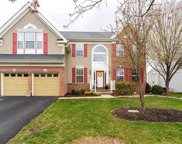 3530 Knerr, Lower Macungie Township image