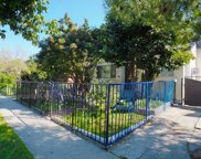 2754  Glenview Ave, Los Angeles image