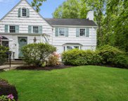 15 Afterglow Ave, Verona Twp. image