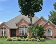 2498 Titans Ln, Brentwood image