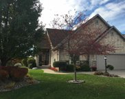 3907 Timberstone Court, Elkhart image