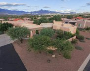 13847 E Langtry, Tucson image