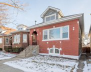 4843 North Merrimac Avenue, Chicago image