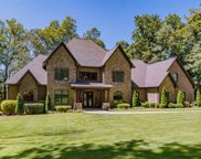 600 Indian Trail Rd, Indian Springs Village image