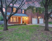 8201 Forest Heights Ln, Austin image