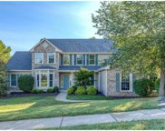 1647 Wildhorse Parkway, Chesterfield image