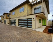 1293 Donax Ave, Imperial Beach image