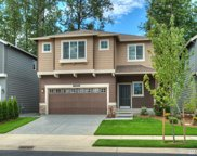 10545 185th St Ct E Unit 356, Puyallup image