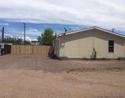 105 S Mountain Road, Apache Junction image